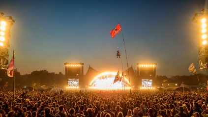 best european music festivals