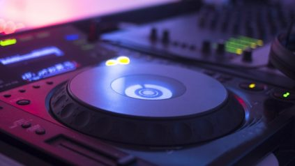 how to get wedding dj gigs