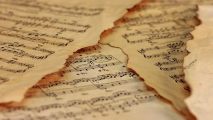 greatest classical composers