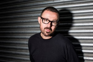 how much should djs charge judge jules