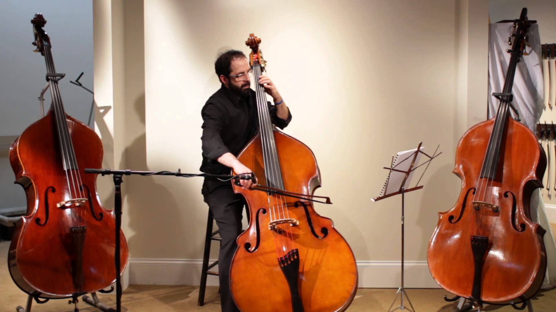 double bass1